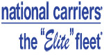 National Carriers truck driving  jobs